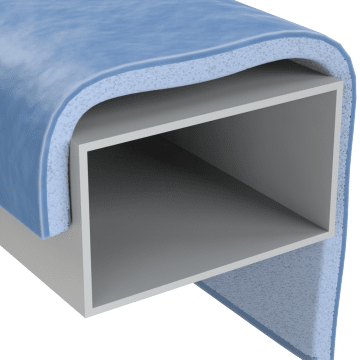 Duct Insulation
