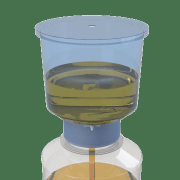 Bottle Filters