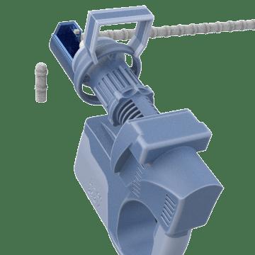 Cordless Rebar Cutters