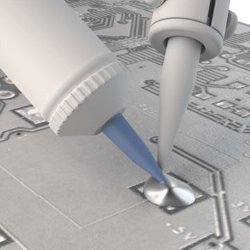 Desoldering Iron Tips