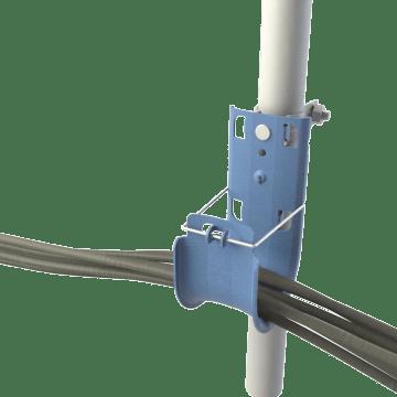 Cable J-Hooks