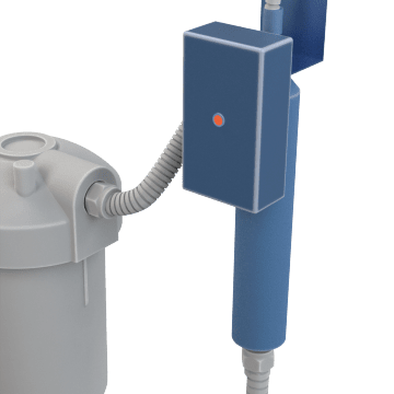 UV Water Filtration Systems
