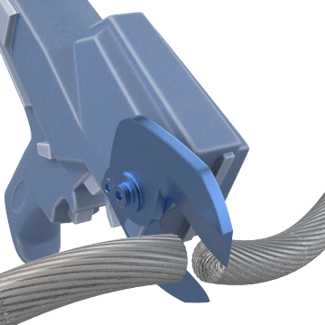 Bolt & Cable Cutters