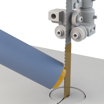 Direct Application Cutting Lubricants