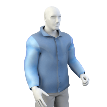 Electrical-Protection Jackets