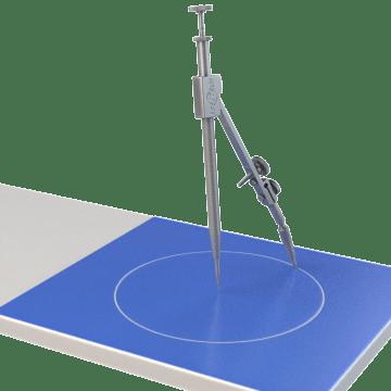 Machining Layout Fluids