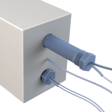 Cartridge Immersion Heaters