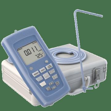 Pressure Gauge Kits