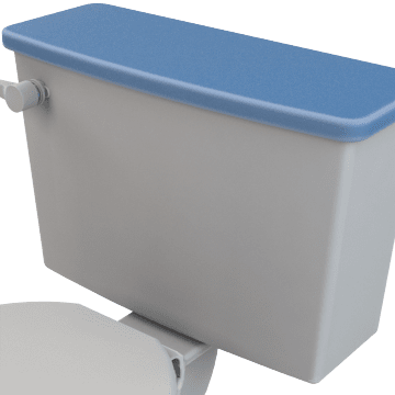 Toilet & Urinal Parts