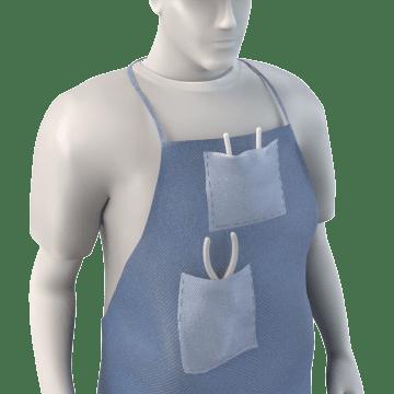Tool Aprons & Vests