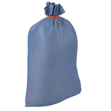 Breathable Cotton Parts & Mailing Bags