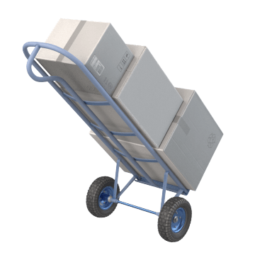 General Purpose Hand Trucks