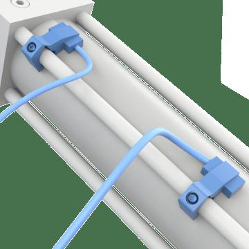 Cylinder Position Sensors