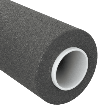 Low-Temperature Polyethylene Pipe Insulation