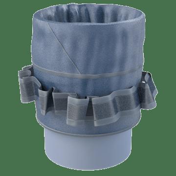 Bucket Tool Organizers