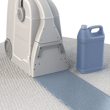Carpet & Upholstery Cleaners & Deodorizers