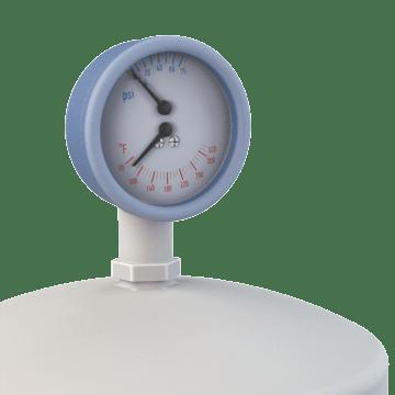 Boiler Gauges