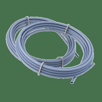 Plastic & Rubber Tubing