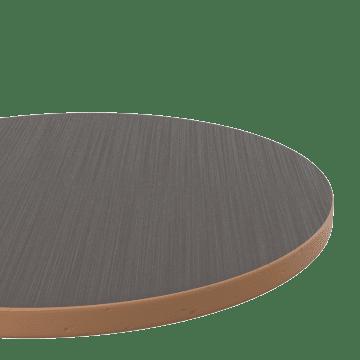 Phenolics Discs