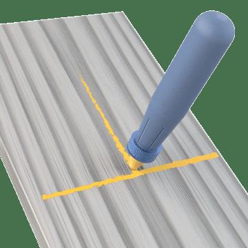 Industrial Marking Tool Accessories