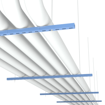Strut Channels