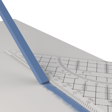 Workpiece Layout Markers