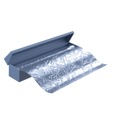 Food Storage Wraps