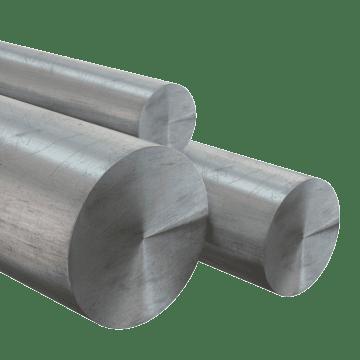 W1 Tool Steel Rods
