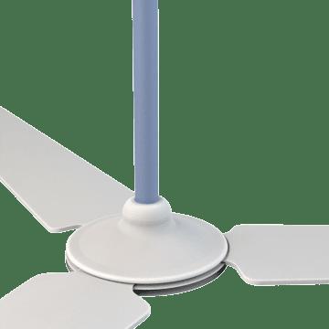 Ceiling Fan Downrods