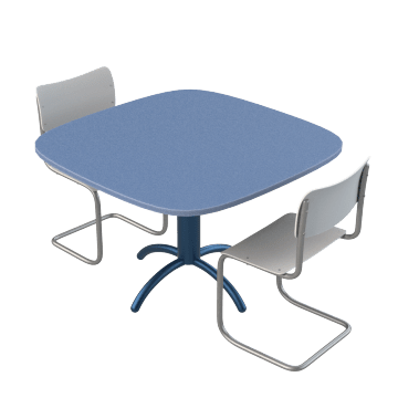 Breakroom Furniture