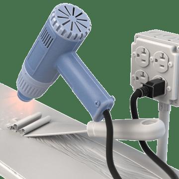 Corded Heat Guns