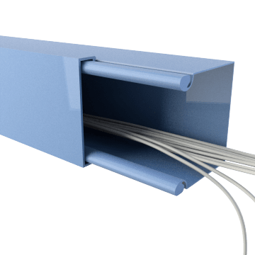 Solid Wall Ducts