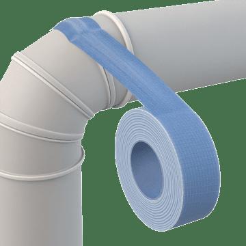 Tape & Tape Dispensing Equipment