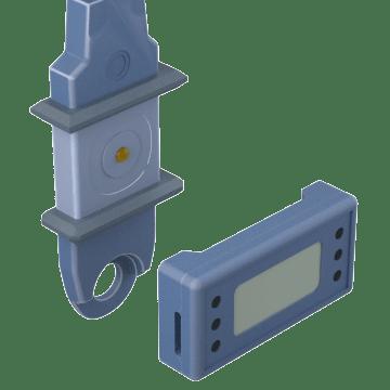 Crane Load Indicators