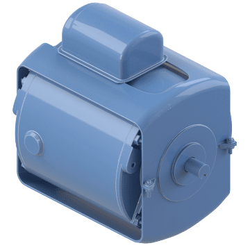 Water Circulator Motors