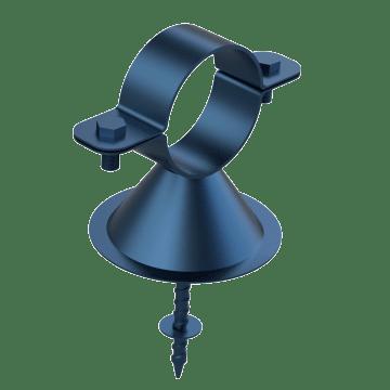 Bell Hangers