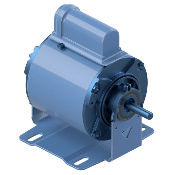 Poultry Fan Motors