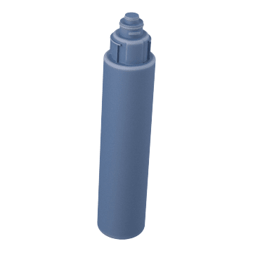 Commercial-Duty Cold Water Filters