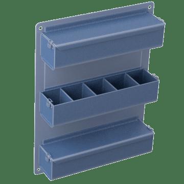 Truck Door Trays