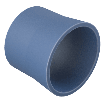 Soil Pipe Adapters