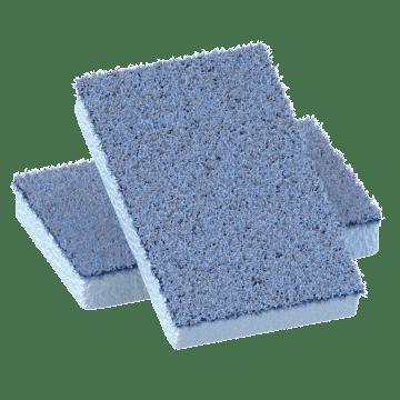 Scrubbing Sponges