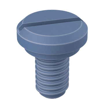 Lock Screws for Removable Bushings