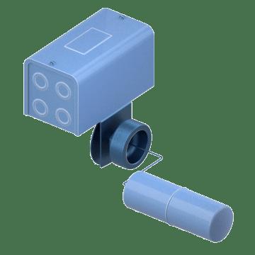 Mechanical Alternators