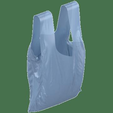 General Purpose T-shirt Bags