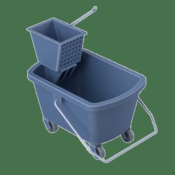 Bucket & Wringer Combinations