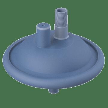 Air Volume Controls