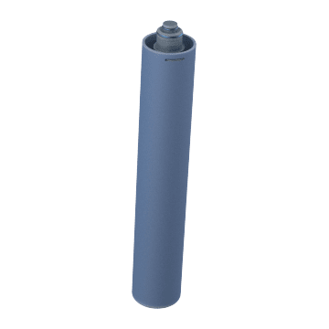 Cold Water Filters for Food Service