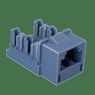 RJ45 (Ethernet)