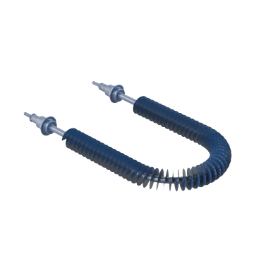Replacement Heating Elements
