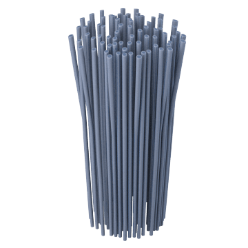 Needle Sets